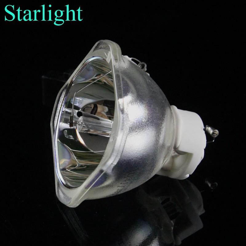 ELPLP78 compatible lamp 2