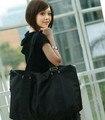 Waterproof Travel Tote Bag Women Shoulder Bags Weekend Bag Women Travel Bags Large Capacity Handbag to Travel Bolsos de Mujer