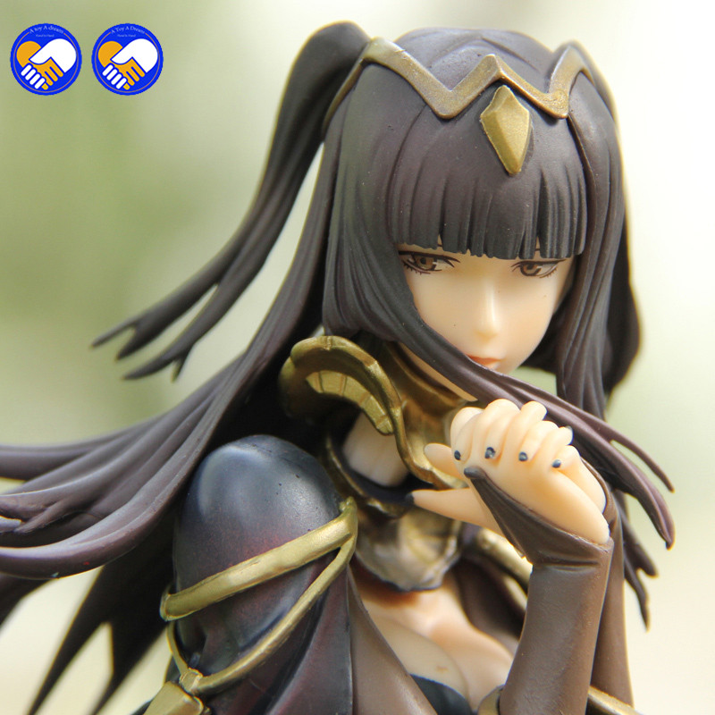 A toy A dream Anime Good Smile Fire Emblem Awakening Tharja 1 7