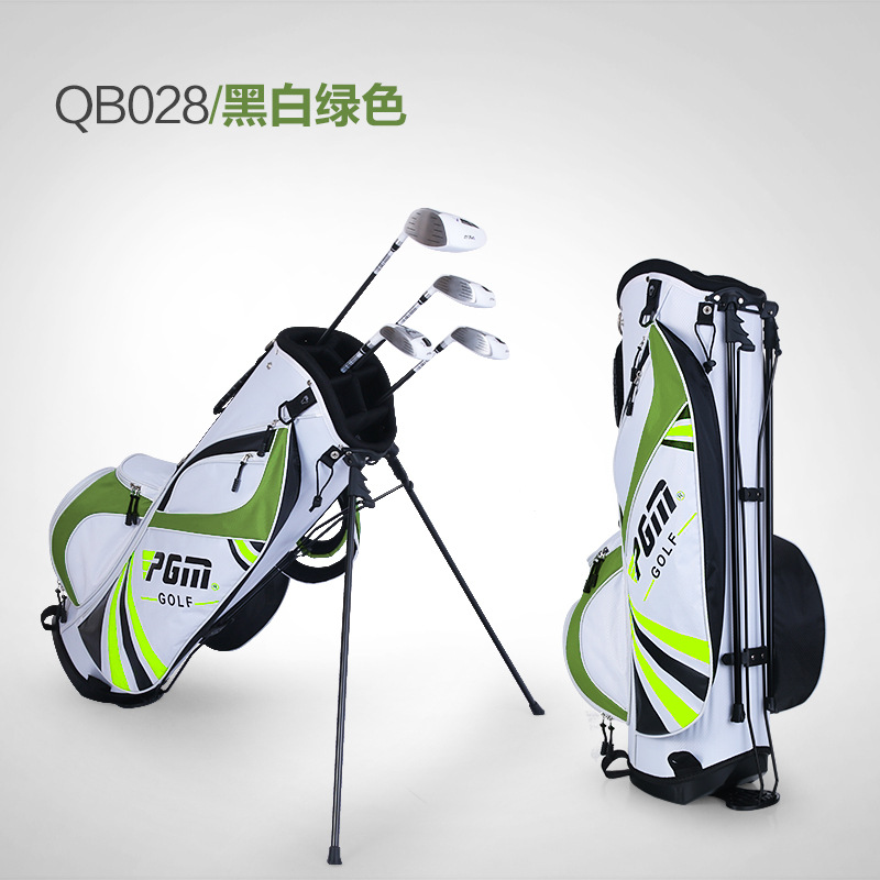 PGM new golf bag men women GOLF standard bag super portable version manufacturer 4
