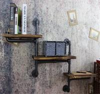 American-Pipe-Racks-Wrought-Iron-Wall-Pipe-Retro-Backdrop-Wood-Industry-Water-Separator-Wall-Shelves-Z15.jpg_200x200
