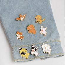 Dog Gift Jewelry for