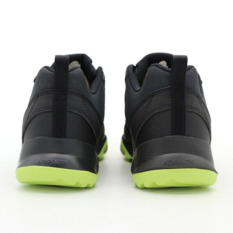 US $116.1  Oryginalny Nowy Nabytek 2017 TERREX AX2R Adidas męskie Buty Turystyczne Na Zewnątrz Sportowe Trampki w Oryginalny Nowy Nabytek 2017 TERREX