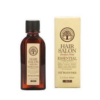 Hair Growth Essence Hair Loss care Liquid Natural Pure Origina Essential Oils Dense Hair Growth Serum Health Care Beauty Hair & Scalp Treatments
