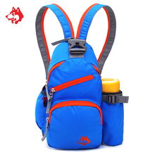 Multifunction Sporttas Ultralight Sports Outdoor Hiking Bag backpack For Bicycle Climbing Camping Backpacks Bags Rucksack стоимость