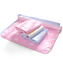 30*45 детский матрас, марлевые матрасы, непромокаемые Матрасы для кроватки, Детские матрасы, Детские матрасы, матрасы, матрацы для детей, B507