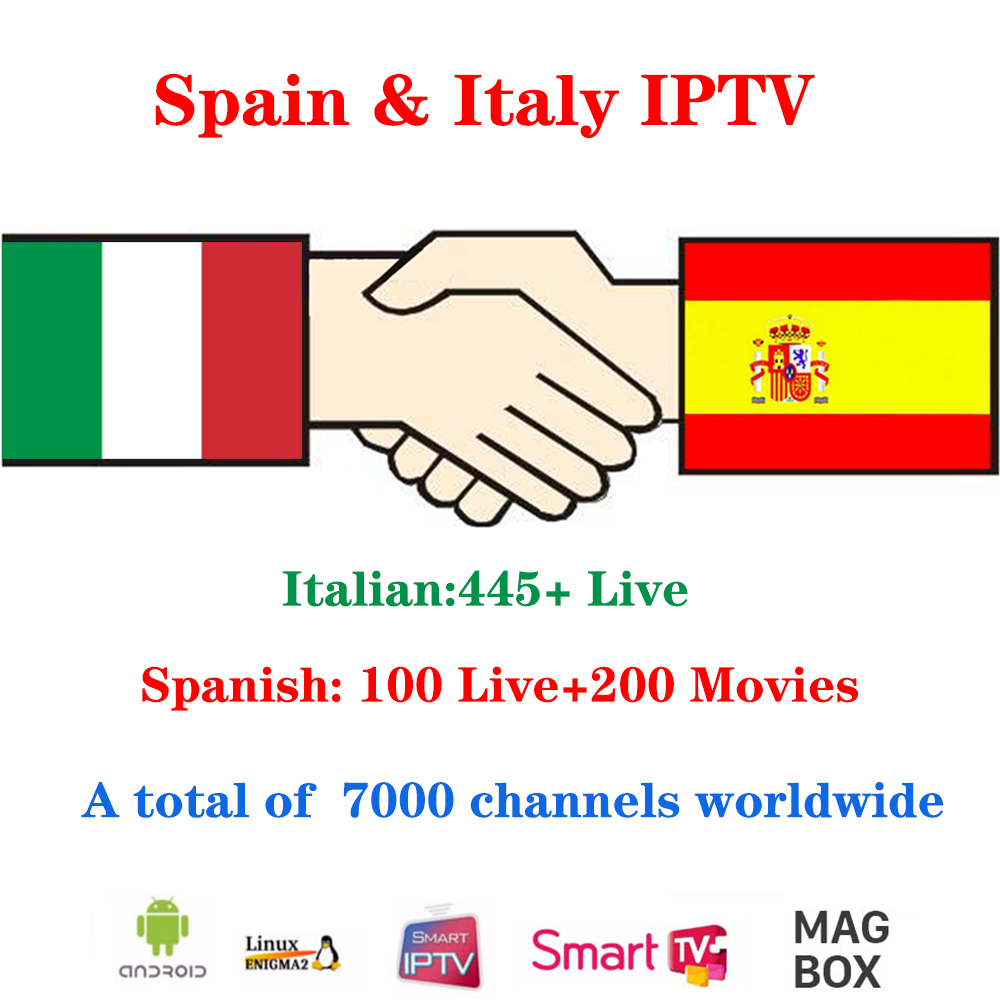 Cheap product iptv uk sports in Shopping World