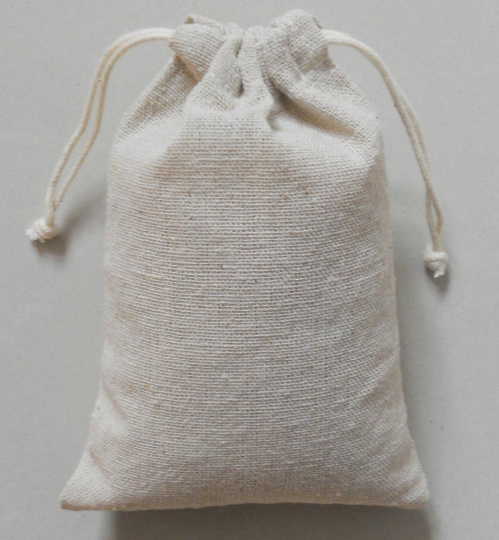 Popular Jute Coffee Bags-Buy Cheap Jute Coffee Bags lots from ...