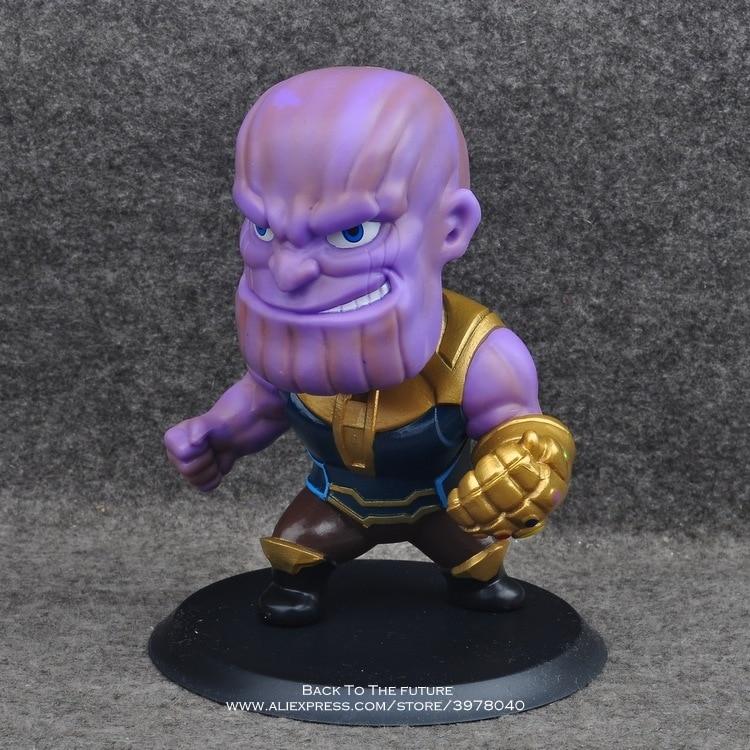 disney-font-b-marvel-b-font-avengers-black-panther-hulk-action-figure-anime-mini-decoration-pvc-collection-figurine-toy-model-for-children
