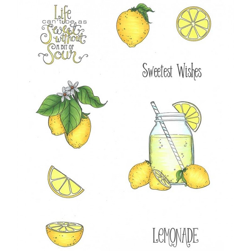 top 10 lemon clear ideas and get free shipping - 09e8d7dj