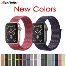 Buy Apple Watch Bands And Get Free Shipping On Aliexpress Com