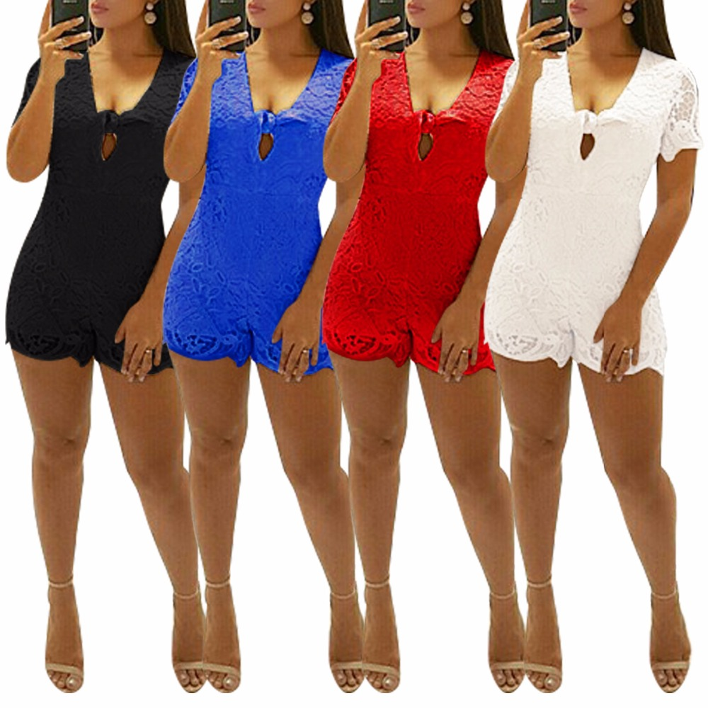 Online Get Cheap Red White Blue Romper -Aliexpress.com | Alibaba Group