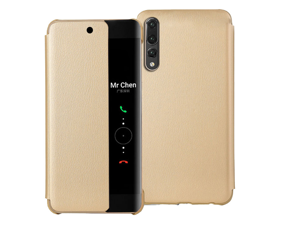 HTB1er4opWSWBuNjSsrbq6y0mVXa8 Flip Cover Leather Phone Case For Huawei P30 Pro P20 Mate 20 Lite X 10 P10 Plus Mate20 Mate10 P 30 P30pro P20pro 20pro Mate20pro