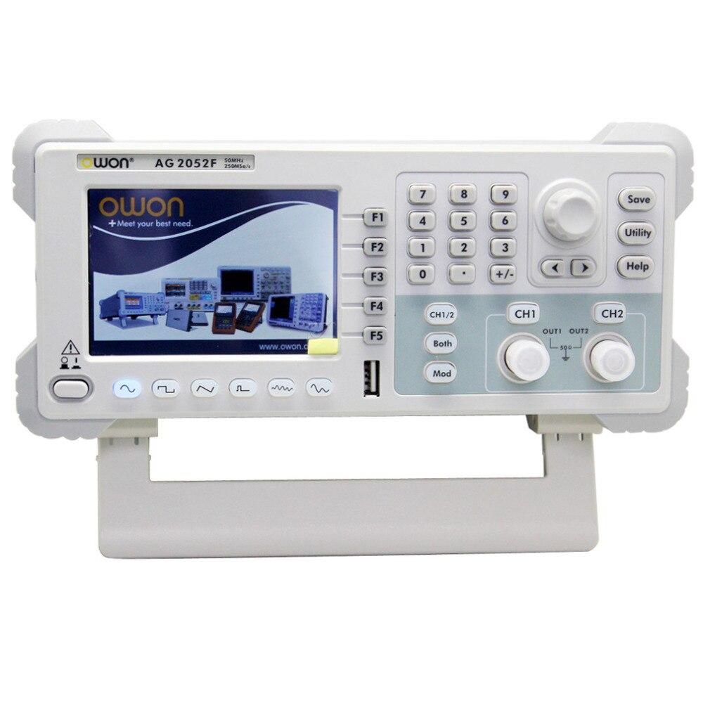 Pixhawk PX4 PIX 2 4 8 32 Bit Flight Controller + 433/915 Telemetrie + M8N  GPS + Minim OSD + PM + sicherheit Schalter + Summer - TARIFIKLAN COM