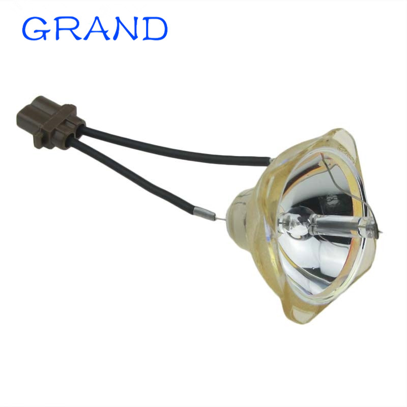 GRAND PJ358 Projector lamp bulb RLC-027 HS150KW09-2E for VIEWSONIC long working life -180 days warranty