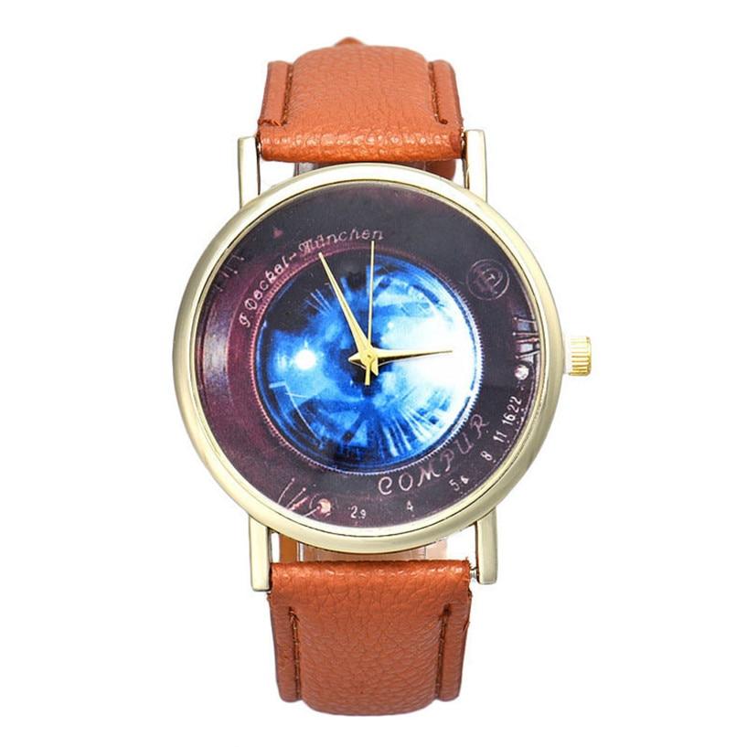 Luxus Schwarz Digital Männer Uhren Mode Silikon Led Frauen Männer Uhr Weibliche Elektronische Uhr Reloj Mujer Horloge Mannen 4fn Herrenuhren Digitale Uhren