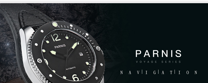 PA6029-_08