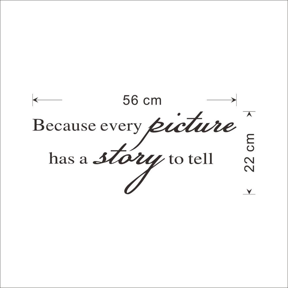 Monday Quote Every Summer Has A Story