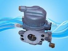 F4 04140000 Carburateur Assy voor Parsun HDX Makara 4 takt F4 F5 BM 4hp 5hp Boot Buitenboordmotoren