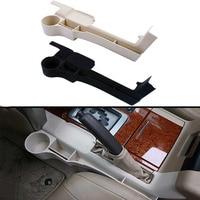 For Toyota Land Cruiser 200 FJ200 2008 2014 2015 Car Seat Gap Pocket Holder Storage Pouch Phone Purse Coins Key Drink holder