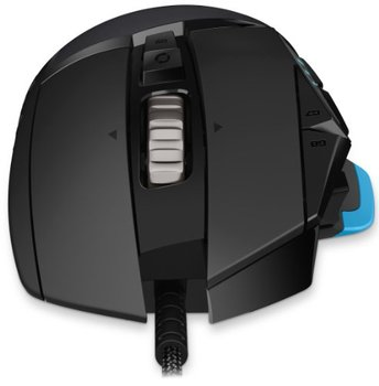Logitech-G502-Proteus-Gaming-Mouse-Mice-3