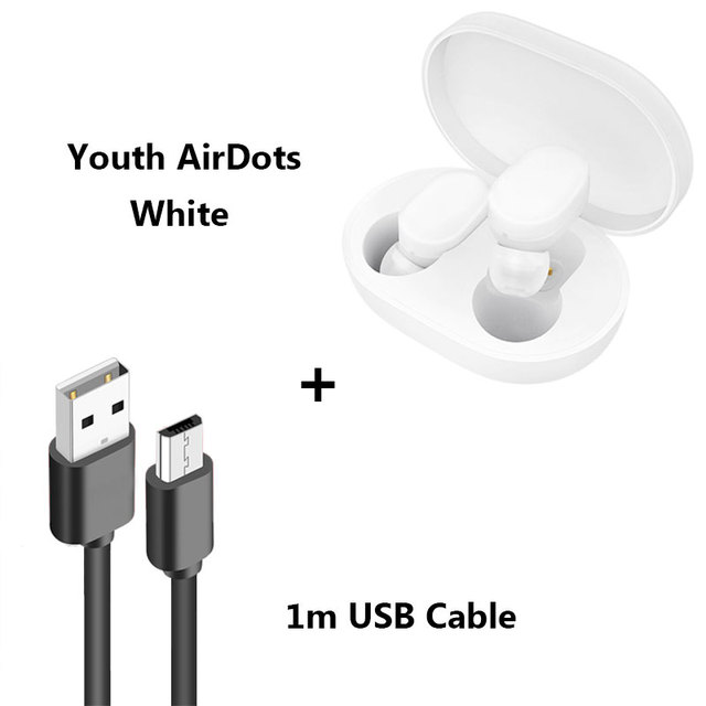 Xiaomi-Mi-AirDots-Bluetooth-Earphone-TWS-Stereo-Wireless-In-ear-Headset-Bass-Headphone-Headset-Youth-Version.jpg_640x640.jpg