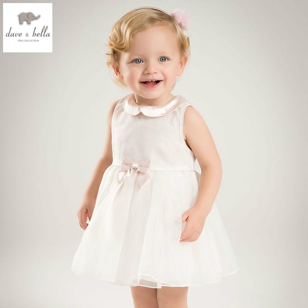 Ziemlich Hochzeitskleid Für Jungen Bilder - Hochzeit Kleid Stile ...