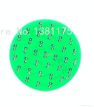 Free Shipping Quick Turn Low Cost FR4 PCB Prototype Manufacturer,Aluminum PCB,Flex Board, FPC,MCPCB,Solder Paste Stencil, NO059