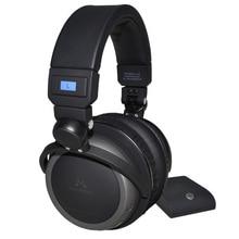caixa SoundMAGIC Premium varejo