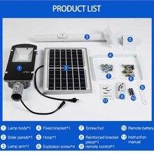 BEYLSION Waterproof Solar Street Light Solar Garden Light Lamp LED Street Light Solar LED Solar Light 300W 200W 100W 50W 30W 20W