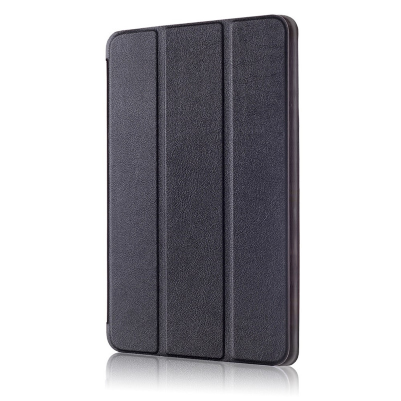 For Samsung Galaxy Cases Covers Leather Sleep Folding Stand Painted Case Cover For Samsung Galaxy Tab A 8.0 (2017) T380/T385 A8