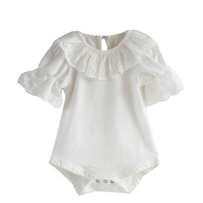 Summer-Cotton-Baby-Rompers-Infant-Toddler-Jumpsuit-Lace-Collar-Short-Sleeve-Baby-Girl-Clothing-Newborn-Bebe-Overall-Clothes-2