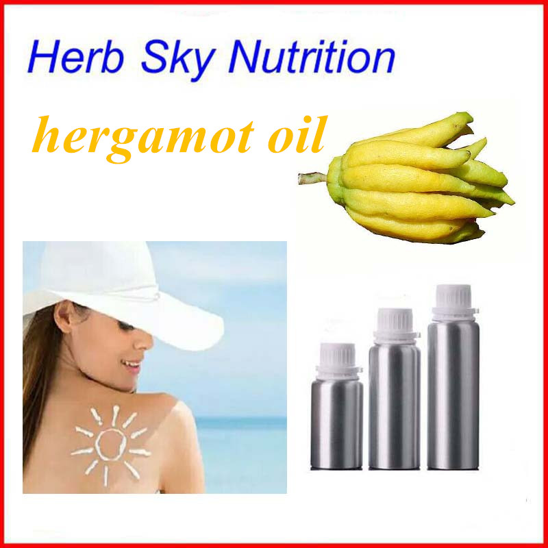 Herb Sky Nutrition Free shipping Bergamot oil to improve oily skin woman environment 10 pcs 0 1 0 7 mm adjustable misting brass garden spray nozzle mist gardening watering brass spray sprinkler nozzles