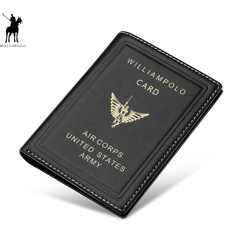 100% Genuine Leather Small Mini Ultra-thin Wallets men Compact wallet Handmade wallet Cowhide Card Holder Short Design purse ultra thin colorfulcascading pull out card holder wallet