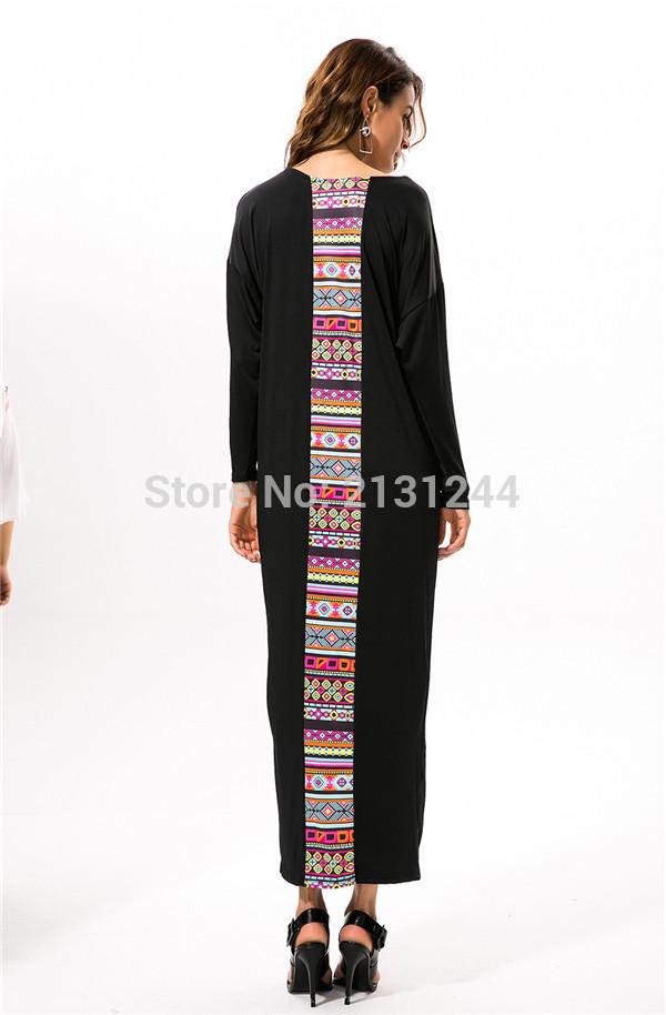 islamic clothing600