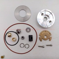 KP35 Turbo Repair Kits 54359880002 54359880000 54359700002 Supplier AAA Turbocharger Parts