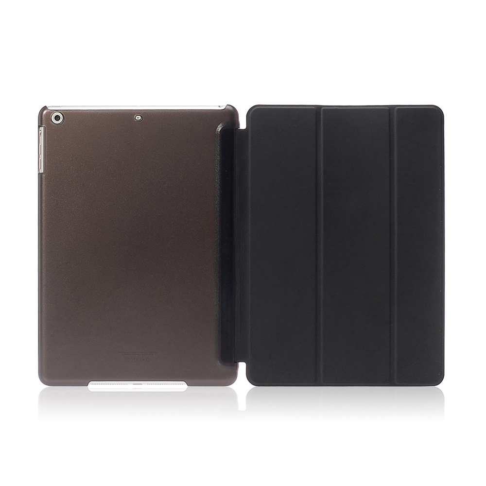New Universal 3 Fold Smart Cover with Auto Sleep for IPad Air/Pro 10.5 10