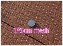 Cast Net Catch Fishing Network American Hand Casting Net Nylon Galvanized iron pendant Sprots Throw Fly Fishing Net