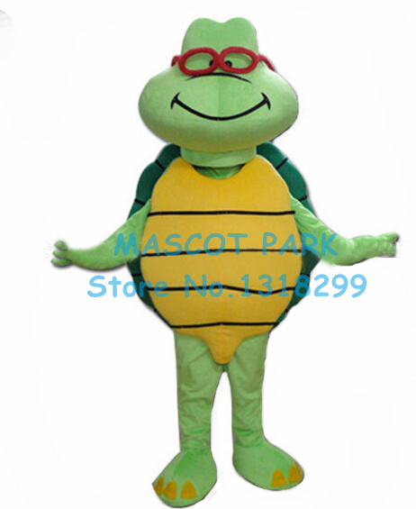 funny turtle mascot costume wholesale adult size cartoon green turtle tortoise theme anime cosplay costumes carnival fancy dress toy story costumes adult