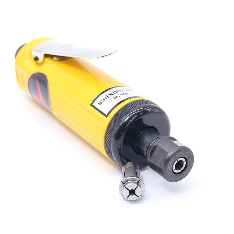 KASUTATAVAD Kvaliteetsed 3mm ja 6mm pneumaatilised survejahvatusega - Elektrilised tööriistad - Foto 5
