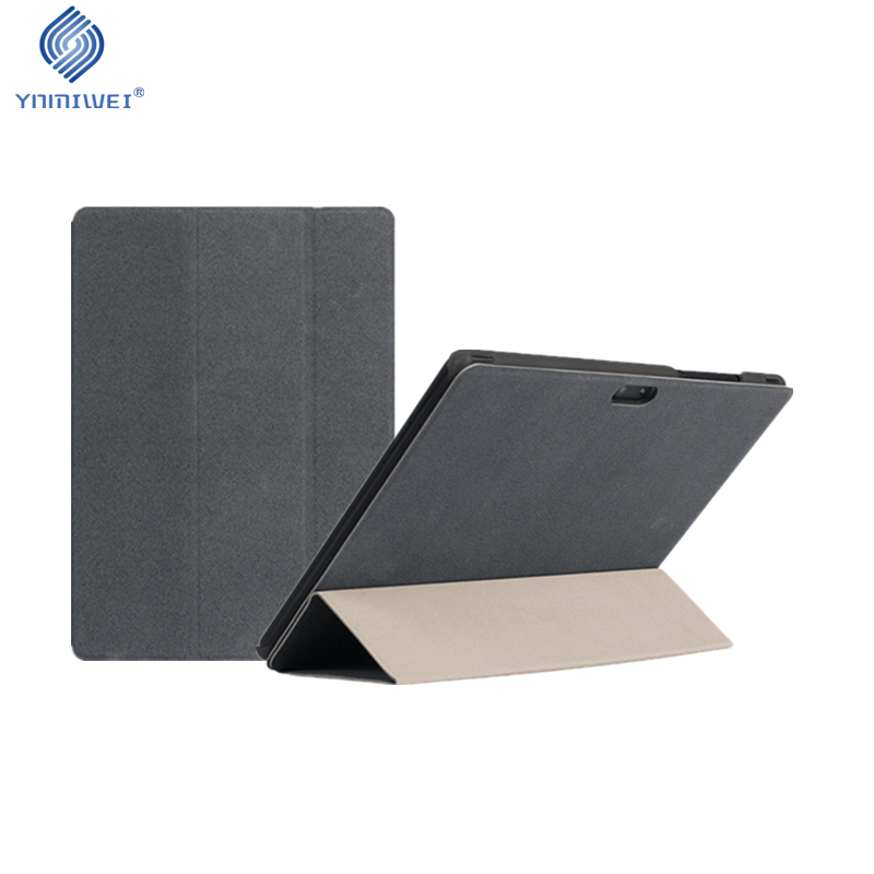 Tablet Case For CHUWI hi9 Air 10.1 Flip PU Leather case For Chuwi Hi9 air Tablet Protective Shell стоимость