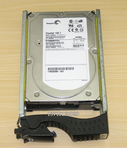 3 года гарантии 100% Новый и оригинальный CX-2G10-300G 10 К 005048582 005048808 005048597 005048633