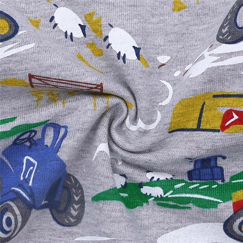 fashion cartoon mini car pattern tops high quality tops for children cool sweatshirts camisas hombre manga larga 4no30 (10)