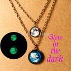 1pc   Glowing Jewelr...