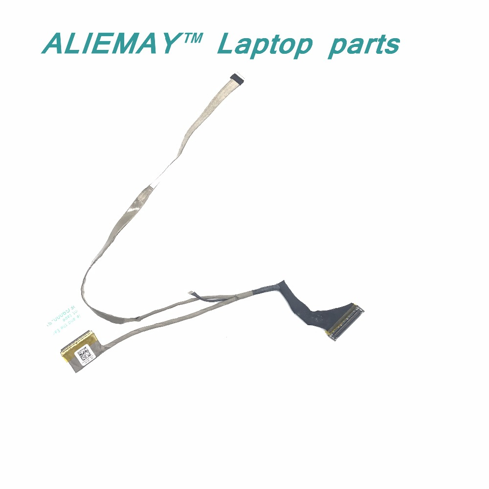 Brand new and original laptop parts for DELL Latitude