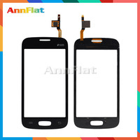 High Quality 4 0 For Samsung Star Pro S7262 7262 GT S7262 S7260 Touch Screen Digitizer