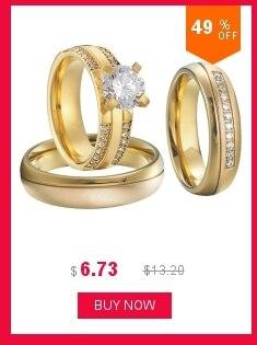 branca e preta do presente de anninversary do casamento da joia titanium