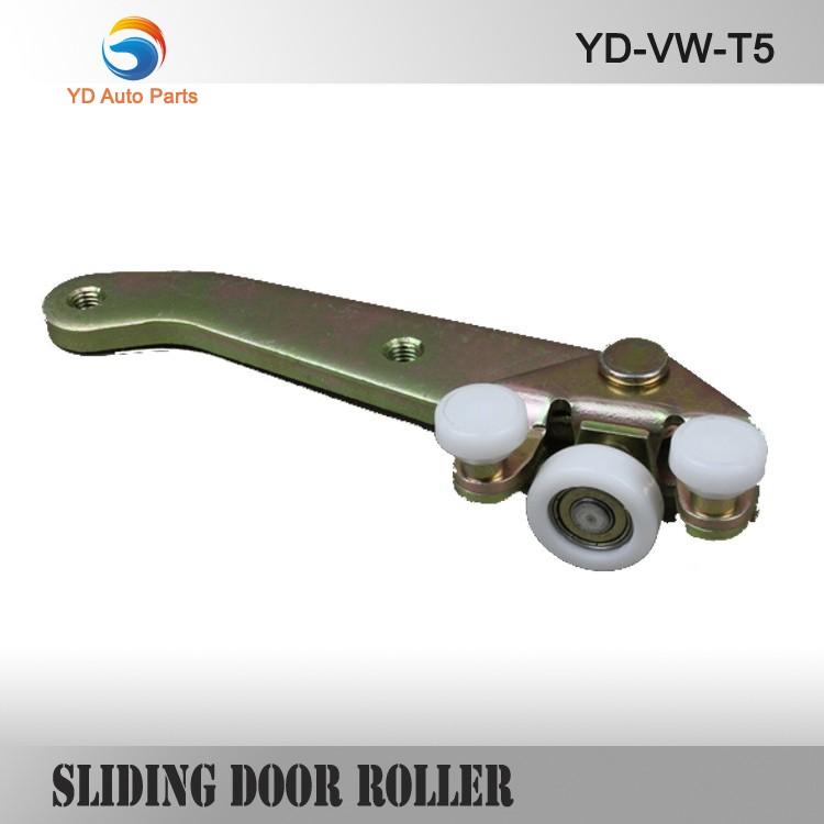 YDNB-009-L