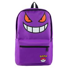 Pokemon Backpack #3