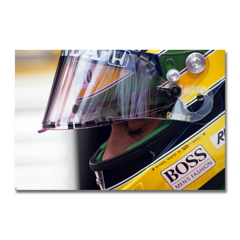 art-silk-or-canvas-print-ayrton-font-b-senna-b-font-racing-car-poster-13x20-24x36inch-for-room-decor-decoration-002